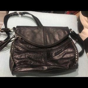 Sak crossbody purse